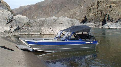 Thunder Jet 3 thunderjet boats april 2012