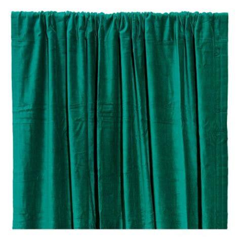 tenda velluto amaranda srl tenda cotone mantovana prezzo e