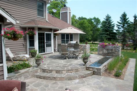 Landscape Architect Minneapolis Patios Minneapolis Minneapolis Landscaping Minnesota