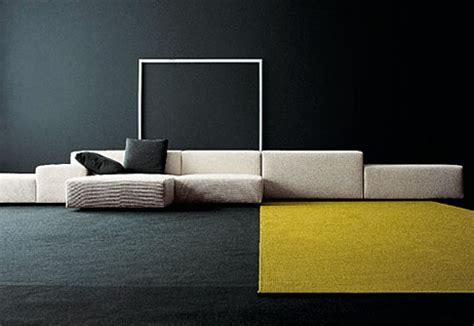 Wall Sofa by Wall Sofa Murphysofa Wall Beds Fold Perfectly Sofas