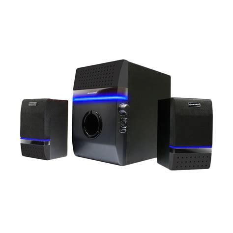 Simbadda Cst 1600n Speaker Hitam jual simbadda cst 4200 n hitam speaker harga