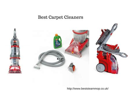 Which Carpet Washer To Buy - best carpet cleaner reviews uk 2018