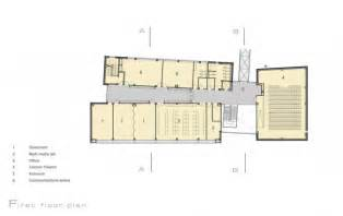 Floor Plan Editor architecture photography plan 218105