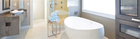 about allpoints bathrooms services perth