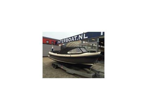 interboat sloep te koop interboat boten te koop boats