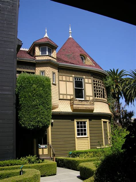 winchester mystery house 17 best images about winchester mystery house on pinterest