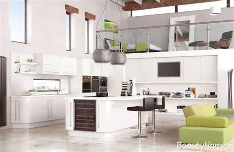kitchen furniture stores in nj 2018 دکوراسیون آشپزخانه 2017 جدید و شیک برای خانه های مدرن
