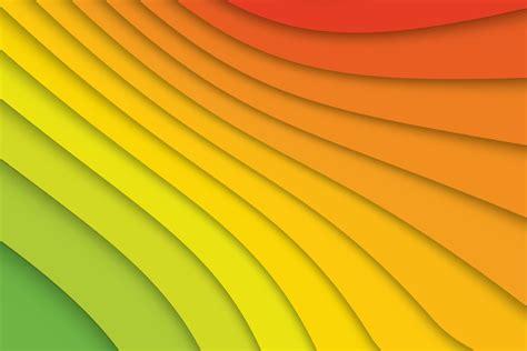 patr 243 n de colores acuarela tri 225 ngulos rojo azul verde fondos de colores fondos de pantalla de colores fondos