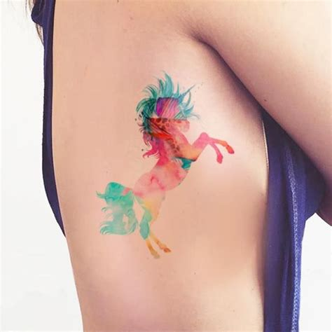 watercolor tattoo upkeep 25 best ideas about watercolor artists on