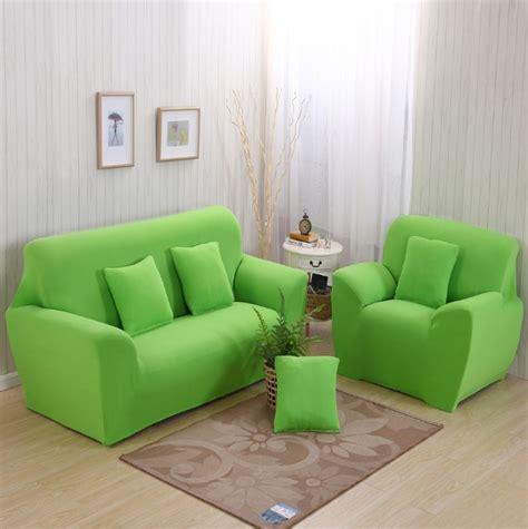 Sofa Warna Hijau trend sofa minimalis warna hijau terbaru 2017 2018 rumah