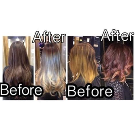 hair extensions in costa mesa tina hair extensions costa mesa ca hair weave