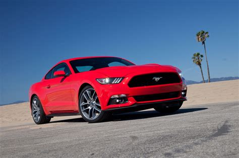 2015 mustang v6 road test road test review 2015 mustang v6 autos post