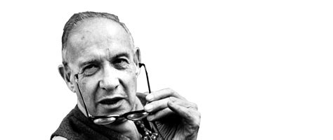 peter drucker about launch vector