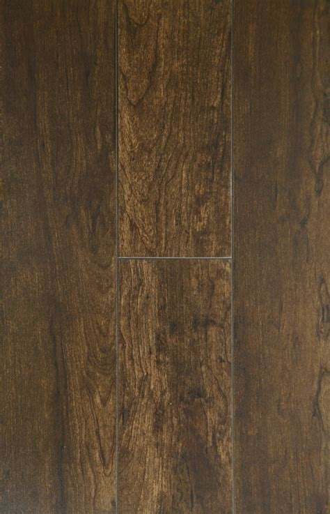 Laminate Flooring San Jose, Laminate Flooring Options
