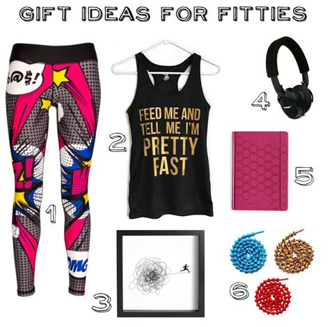 christmas gifts for jogging priest gift ideas for runners and fitties mind matter