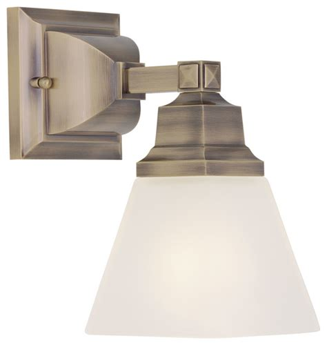 house construction in india lighting types wall lights house construction in india lighting types bathvanity