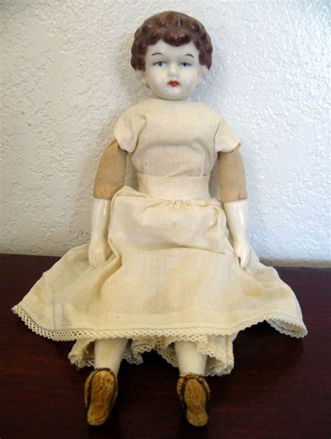 price products porcelain doll 3163 antique dolls value deals on 1001 blocks