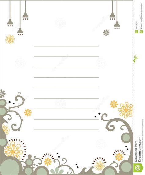 notepad template notepad background www imgkid the image kid