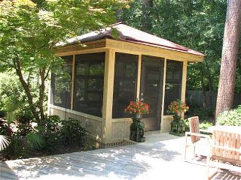 free standing screen room free standing screen porch free standing screen porch with 4 track window and door system free