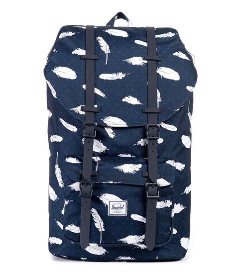 Rekanken Backpack 7 96 best backpacks images on furla international brands and jewelry accessories