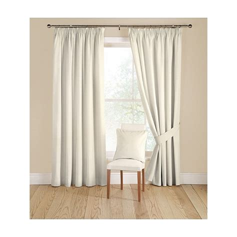 off white curtains off white curtains furniture ideas deltaangelgroup