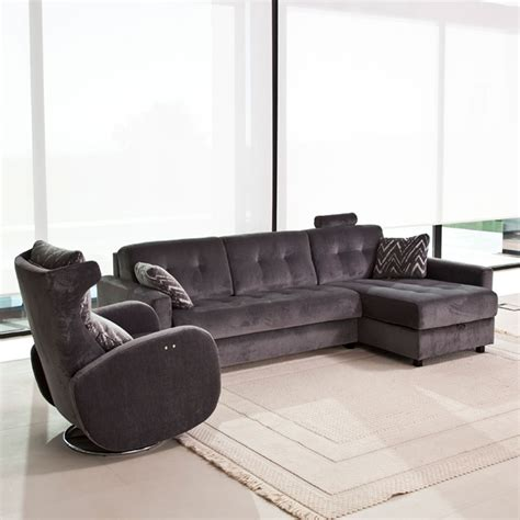bolero sofa bed bolero sleeper sleeper sofa bed by famaliving spain