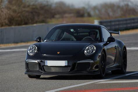 Porsche 911 Wikipedia by Porsche 911 Gt3 Wikipedia