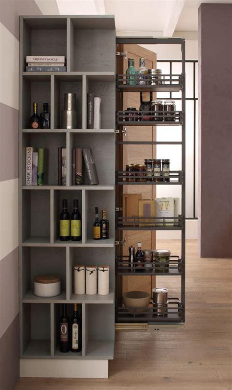 mobile dispensa per cucina 17 migliori idee su dispensa cucina su mobili