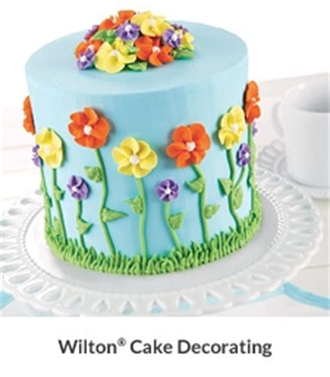 Wilton Cake Decorating Classes by Best 25 Cake Decorating Courses Ideas On Cake
