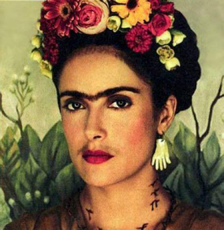 frida kahlo biography movie frida lorenamadrigal041