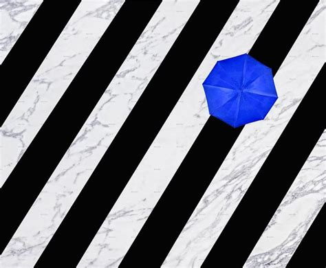 minimal pattern photography artist spots patterns and shapes in everyday life creates