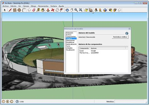 google sketchup layout free download for mac google sketchup 2014 free download for mac creativesokol