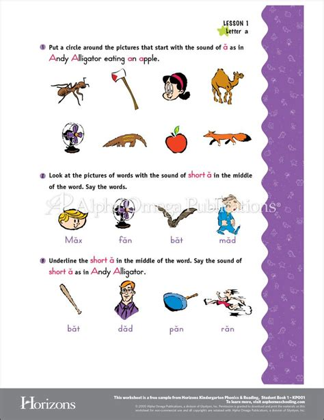 Homeschooling Worksheets For Kindergarten by Worksheets Kindergarten Homeschool Worksheets
