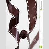 Film Strip Black Background | 957 x 1300 jpeg 90kB