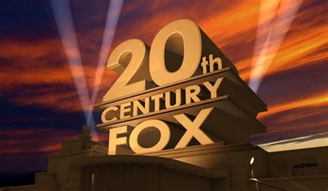 templates for blender 20th century fox 20th century fox blender 2009 pictures to pin on pinterest