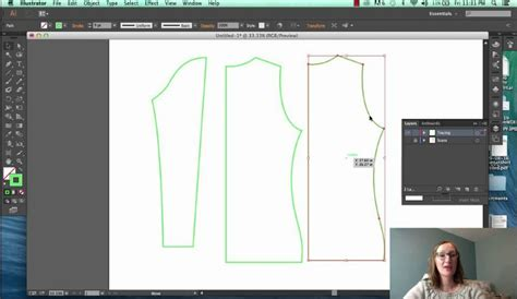 pattern drafting involves 12 best pattern drafting tutorials info images on