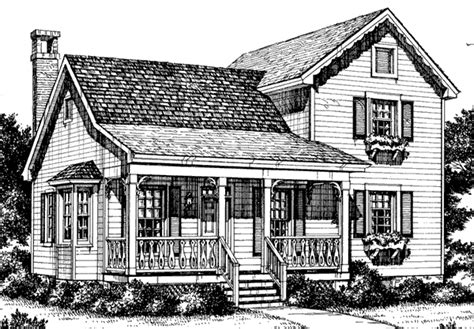 william h phillips house plans william h phillips house plans 28 images cypress view william h phillips southern