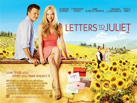 letters to juliet cast empire cinemas synopsis letters to juliet 1468