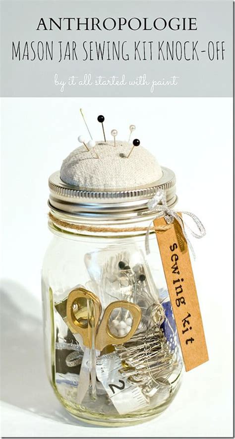 best 10 jar organizer ideas 32 best jar organizer ideas and projects for 2018
