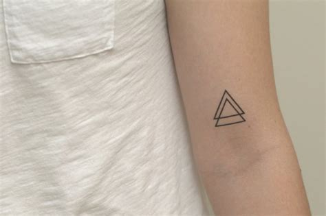 temporary tattoos that look real ink mag the best realistic looking temporary