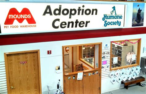 adoption center mounds pet food warehouse 608 271 1800 fitchburg wi