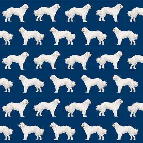 best material for dogs great pyrenees dogs fabric dogs best design for great pyrenees
