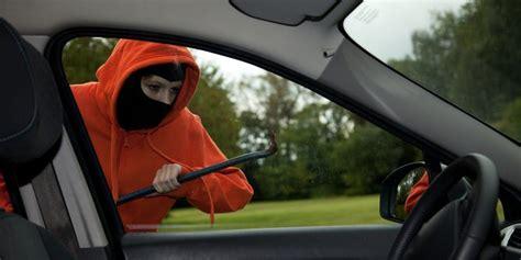 film action pencurian bak film action polisi kejar kejaran dengan pencuri grab