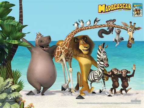 madagaskar film lion name madagascar soundboard