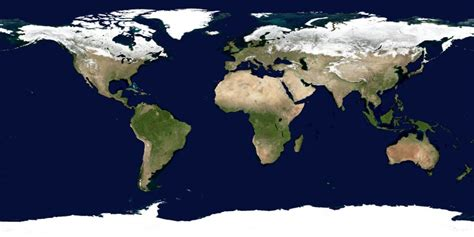earth maps nasa world map page 2 pics about space