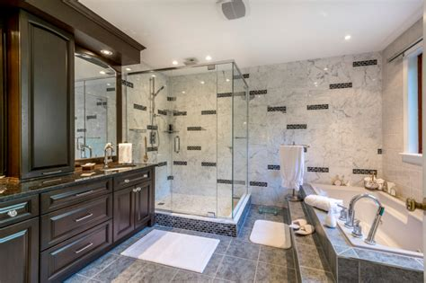 chicago bathroom design bathroom renovation and design in chicago