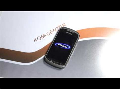 reset samsung xcover 2 gt s7710 videolike