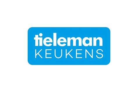 keuken outlet zuid holland bruynzeel keukens 125 ervaringen reviews en beoordelingen