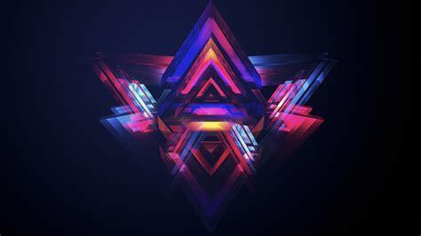 illuminati wallpaper hd wallpaper wiki