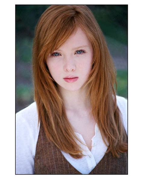 molly quinn dating molly quinn images molly hd wallpaper and background